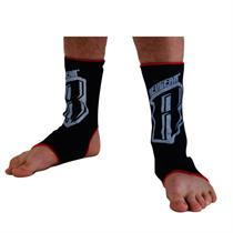 Revgear Ankle Supports
